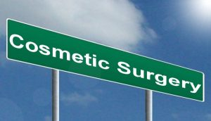 atlanta plastic surgery